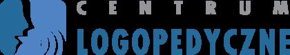 Centrum Logopedyczne