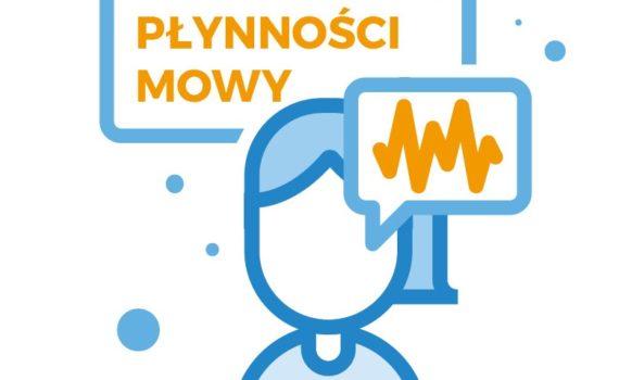 Nowe unikatowe studia podyplomowe na Uniwersytecie Śląskim – dla logopedów, którzy zamierzają specjalizować się wbalbutologopedii!