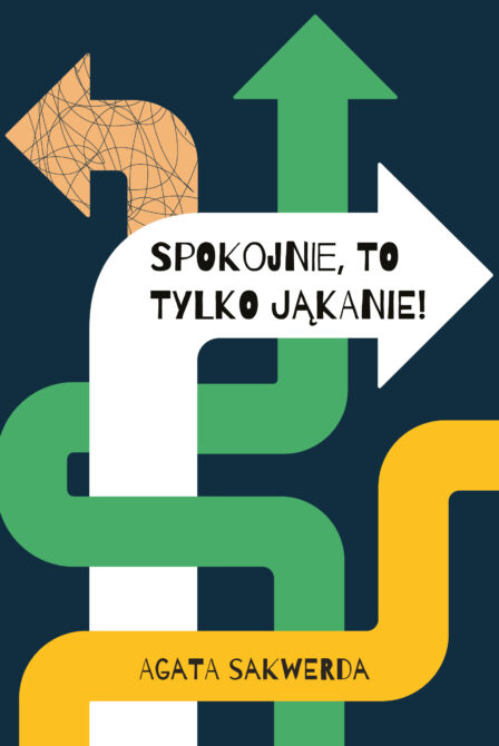 Nowa publikacja mgr Agaty Sakwerdy już wkrótce!