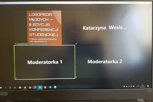 logopedia_mlodych_konferencja-zdjecia_1