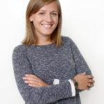 dr Marta Węsierska