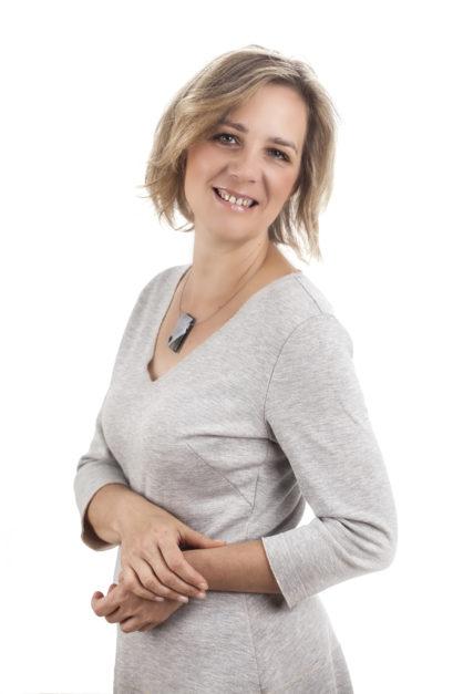 mgr Katarzyna Ploch