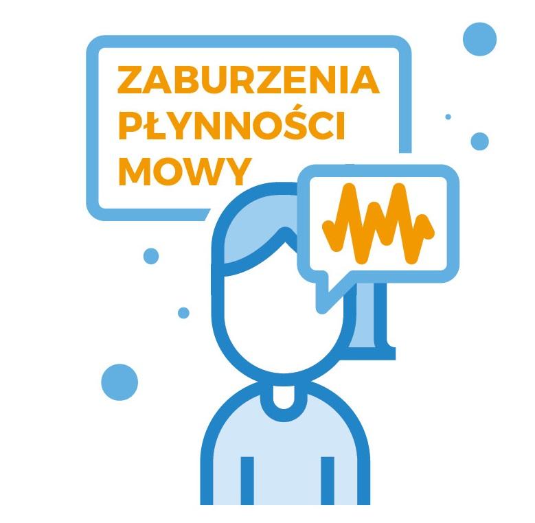 Nowe unikatowe studia podyplomowe na Uniwersytecie Śląskim – dla logopedów, którzy zamierzają specjalizować się w balbutologopedii!