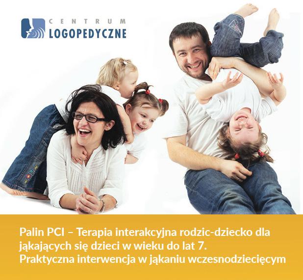 Kolejna edycja warsztatów Palin PCI już w lutym w Katowicach